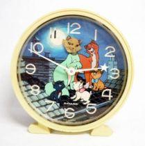 The Aristocats - Bayard Alarm Clock