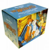 The Aristocats - Disney Mug - The Aristocats