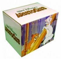 The Aristocats - Disney Mug - Thomas O\'Malley & Duchesse