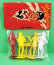 les_beatles___emirober___serie_de_4_figurines_en_sachet_john_lennon_02