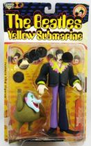 the_beatles_yellow_submarine___john_lennon___jeremy___figurine_mcfarlane