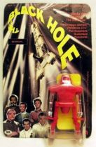 The Black Hole - Mego - Maximilian