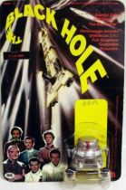The Black Hole - Mego - V.I.N Cent