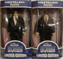 The Blues Brothers - Elwood & Jake - Fun 4 All 10\\\'\\\' figures