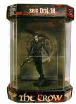 The Crow (Eric Draven) - McFarlane Movie Maniacs Special Edition
