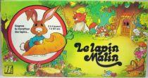 le_lapin_malin___jeu_de_plateau_illustration_hubert_rublon___habourdin_international_1985