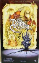 The Dark Crystal - Kira - Sideshow Toy