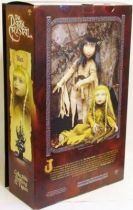 The Dark Crystal - Kira - Sideshow Toy