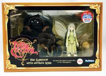 The Dark Crystal - ReAction - The Garthim with Winged Kira (NYCC 2016 Exclusive)