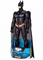 The Dark Knight Rises - Creative Designs International Ltd - Giant Batman (31\'\')