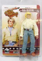 Sherif fais moi peur! - Bo Duke - Figures Toy Co.