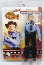 Sherif fais moi peur! - Figures Toy Co. - Rosco P. Coltrane