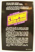 L\'Empire Contre-Attaque - Presse de la Cité 1980 02