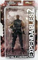The Expendables 2 - Hale Caesar (Terry Crews)
