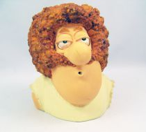 The Fabulous Furry Freak Brothers - Fat Freddy Resin Bust (6inch)