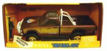 The Fall Guy - ERTL 1:16 - Colt Seavers\'s Pick-up Truck