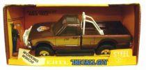 The Fall Guy - ERTL 1:16 - Colt Seavers\'s Pick-up Truck