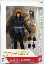 the_flash___dc_collectibles___captain_cold_leonard_snart