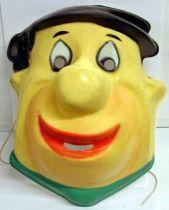 The Flintstones - Face-mask by César - Fred