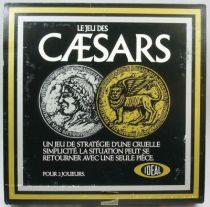 le_jeu_des_caesars_pile_et_face___jeu_de_plateau___ideal_1981