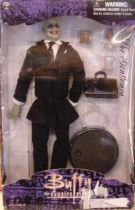 The Gentlemen - Sideshow Toys 12 inches doll (mint in box)