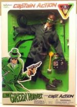 The Green Hornet Mint in box  Captain Action Outfit