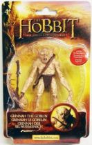 The Hobbit : An Unexpected Journey - Grinnah the Goblin