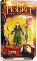 The Hobbit : An Unexpected Journey - Tauriel (Collector Size)