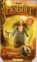 The Hobbit : An Unexpected Journey - Yazneg (Collector Size)