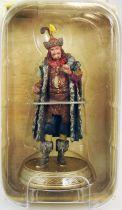 The Hobbit - Eaglemoss - Master of Laketown
