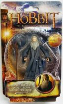 The Hobbit : The Desolation of Smaug - Gandalf the Grey