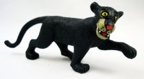 The Jungle Book - Comics Spain PVC figure - Bagheera
