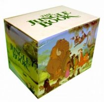 The Jungle Book - Disney Mug - The Jungle Book