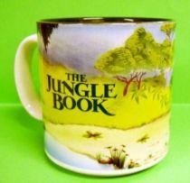 The Jungle Book - Disney Mug - The Jungle Book