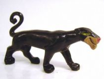 The Jungle Book - Jim Figure - Bagheera