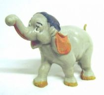 The Jungle Book - Jim Figure - Sonny