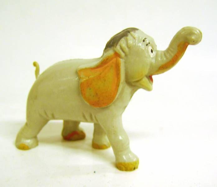 The Jungle Book - Jim Figure - Sonny
