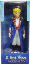 The Little Prince - The Little Prince 8\'\' statue - Polymark