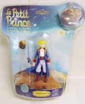 The Little Prince - The Little Prince action-figure - Polymark