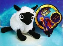 The Little Prince - The Sheep plush toy - Polymark