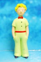 The Little Prince (A. de St. Exupery) - PVC figure - Plastoy 2004