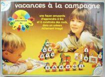le_petit_monde_du_scrabble__vacances_a_la_campagne___habourdin_international_1986