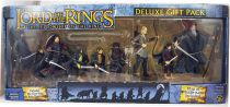 The Lord of the Rings - \'\'Fellowship of the Ring\'\' Gift-pack (blue box)