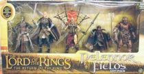 The Lord of the Rings - \'\'Pelennor Fields\'\' gift-pack