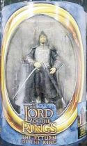 The Lord of the Rings - Aragorn King of Gondor - ROTK
