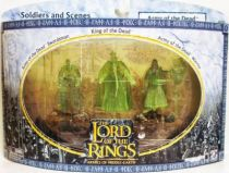 The Lord of the Rings - Armies of Middle-Earth - Army of the Dead