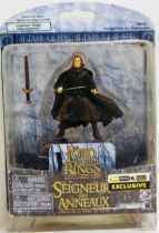 The Lord of the Rings - Armies of Middle-Earth - Gondorian Ranger