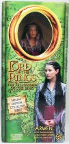 The Lord of the Rings - Arwen (Collector Series) - FOTR