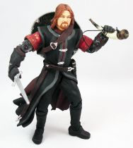 The Lord of the Rings - Boromir - loose