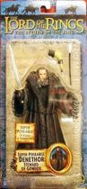 The Lord of the Rings - Denethor - ROTK Trilogy